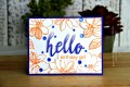 2015/11/30/Hello_Birthday_Girl_card_by_Scrapawayg3.jpg