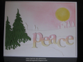 2015/12/01/PEace_by_jdmommy.png