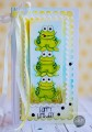 2015/12/01/frogs_by_chelemom.jpg
