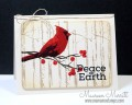 2015/12/03/WinterCardinal2_by_mamamostamps.jpg