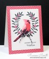 2015/12/03/WinterCardinal3_by_mamamostamps.jpg
