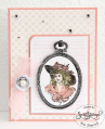 2015/12/04/locket_lady_by_Kim_L.png