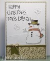 2015/12/05/2015_12_5th_snowman_by_Ruby-dooby-doo.JPG