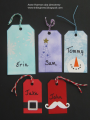 2015/12/09/Christmas_Tags_by_jdmommy.png