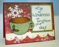 2015/12/12/A-cup-of-Kindness_by_TwoPaperDivas.jpg