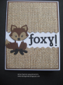 2015/12/13/Foxy_by_jdmommy.png