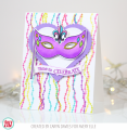 2015/12/13/Mardi_Gras_3_by_Glitter_Me_Silly.png