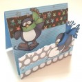2015/12/13/penguin_fold_card_2_by_RhodaDesignStudio.jpg