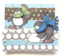 2015/12/13/penguin_fold_card_by_RhodaDesignStudio.jpg