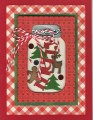 2015/12/17/-Instant_Christmas_Card_by_Merriweather.jpg