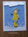 2015/12/17/Raincoat_bling_by_jdmommy.png
