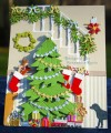 2015/12/17/xmas_tree_front_with_added_sig_line_by_Saphyre333.jpg