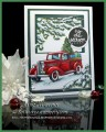 2015/12/19/Red_Christmas_Truck_08067_by_justwritedesigns.jpg