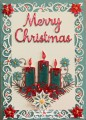 2015/12/20/Merry_Christmas_ODBD_Christmas_Candles_1_by_guneauxdesigns.jpg