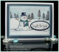 2015/12/21/Melty_Snowman_05327_by_justwritedesigns.jpg