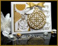 2015/12/23/Gold_Ornament_08081_by_justwritedesigns.jpg