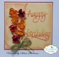 2015/12/27/ECD-happy-birthday-poppies_by_Selma.jpg