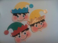 2015/12/29/Bag_toppers_xmas_2015-elves1_by_Hawaiian.png