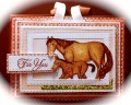 2015/12/31/ForyouTAG-Horses_by_Cards_By_America.jpg