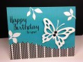 2016/01/07/birthday_butterfly_by_beesmom.jpg