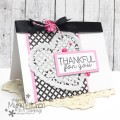 2016/01/08/The_Stamps_of_Life_Heart_Doily_Thanks_Mynn_Kitchen_card_by_stamping_mynn.jpg
