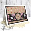 2016/01/08/The_Stamps_of_Life_Sweetheart_Ribbon_Flowers_Mynn_Kitchen_card_by_stamping_mynn.jpg