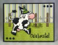 2016/01/15/Party_Cow_by_JaneZ.jpg