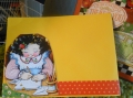 2016/01/16/Yellow_Envelope-front_by_Crafty_Julia.JPG