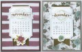 2016/01/19/calendar_2016_by_happy-stamper.jpg