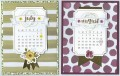 2016/01/19/calendar_2_2016_by_happy-stamper.jpg