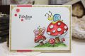 2016/01/20/Cindy-KHB-Snailbutterflytoadstool_by_cchoesel.png