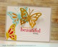 2016/01/20/butterfly-card_by_annie21211.jpg