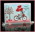 2016/01/23/Valentine_Ride_08227_by_justwritedesigns.jpg