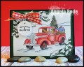 2016/01/24/truck_of_gifts_1_24_16_more_is_more_watermark012_by_ohmypaper_.JPG