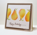 2016/01/25/WC_Washed_Pears_by_nancy_littrell.png