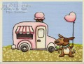 2016/01/26/pink_ice_cream_truck_balloon_by_SophieLaFontaine.jpg
