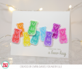 2016/01/28/Beary_Sweet_Wishes_by_Glitter_Me_Silly.png