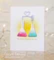 2016/01/28/Undeniable_Chemistry_2_by_Glitter_Me_Silly.png