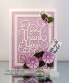 2016/02/01/February_With_much_thanks_thank_you_die_pastel_paper_pack_by_glowbug.jpg