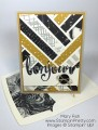 2016/02/05/Stampin-Up-Salut-Bonjour-Card-Idea-by-Mary-Fish-Lined-Envelope_by_Petal_Pusher.jpg