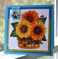 2016/02/07/Basket-of-sunflowers_by_kitchen_sink_stamps.jpg
