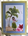 2016/02/07/Hula-beach_by_kitchen_sink_stamps.jpg