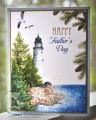 2016/02/07/Lighthouse-with-pine-trees_by_kitchen_sink_stamps.jpg