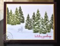 2016/02/07/Snowy-Pine-Forest_by_kitchen_sink_stamps.jpg