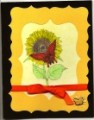 2016/02/11/sunflower0001_by_hotwheels.jpg