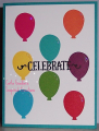 2016/02/13/Balloon_Celebration_2-6-16_by_uvgotcarla.png