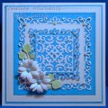 2016/02/14/CLD-blue-and-white-2_by_shulsart.jpg
