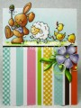 2016/02/14/EASTER_MARCH_wm_by_Tammie_E.jpg