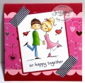 2016/02/15/SweetStamps-HappyTogetherCouple-kelA-WM_by_KAcopan.jpg