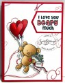 2016/02/15/SweetStamps-LoveYouBearyMuch-kelA-WM_by_KAcopan.jpg